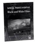 Professional Black & White Films