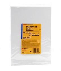 Kodak Ektatherm XLS Paper 8.5 x 12 in. 100 Sheets