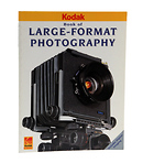Book of Large-Format Photography