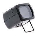 Diascop Mini 3