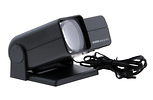 Diascop 3 Slide Viewer
