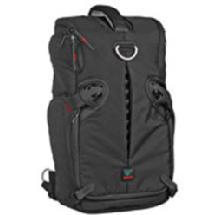 Kata 3 in 1 Sling Backpack (Medium)