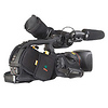 Kata | DVG-53, Camcorder Weather & Dirt Guard for the Canon XLH1 & XL2 Video Cameras | KTVA60553