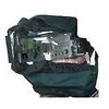 ProV CRC-18 Rain Cover Bag
