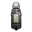 KFM-2100 Professional Flash Meter