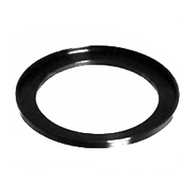 37mm-46mm Step Up Ring Image 0