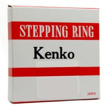 Kenko 37mm-52mm Step Up Ring