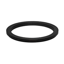 Kenko 46mm-52mm Step Up Ring