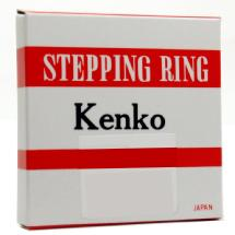 Kenko 49mm-62mm Step Up Ring