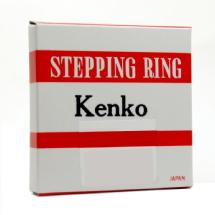 Kenko 49mm-67mm Step Up Ring
