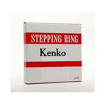 Kenko 49mm-72mm Step Up Ring