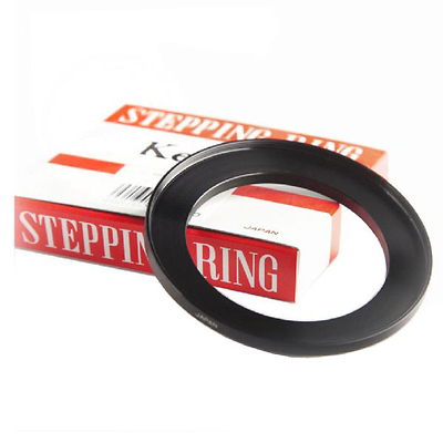 43mm-52mm Step Up Ring Image 0