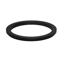 Kenko 55mm-77mm Step Up Ring