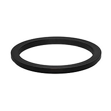 52mm-72mm Step Up Ring Image 0