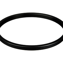 62-58mm Step Down Ring Image 0