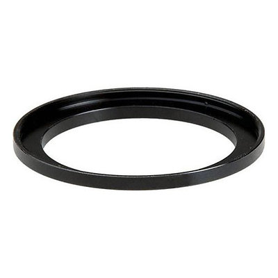 62mm-77mm Step Up Ring Image 0