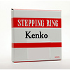 Kenko | 77-82 STEP UP RING | 7782