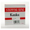 Kenko | 72-77 STEP UP RING | 7277