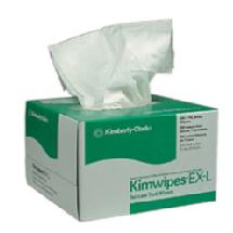 Kimberly Clark 4.5 x 8.5