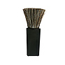 StaticWisk Anti-Static 3/4 in. Cleaning Brush