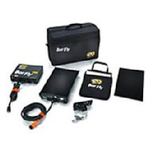 Kino Flo Barfly 200 One Light Fluorescent Kit
