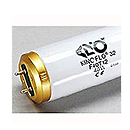 True Match Fluorescent Lamp 40 Watts/3200K 2ft. Safety Coated