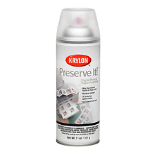 Preserve it Gloss Spray 11oz Image 0
