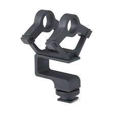 Camera Shoemounting Shock Mount for Sanken CS-1 Image 0