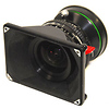 55mm f/4.5 Apo-Grandagon Lens