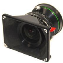 Horseman 55mm f/4.5 Apo-Grandagon Lens