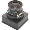 65mm f/4.5 Grandagon-N Lens