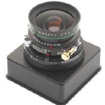 Horseman 65mm f/4.5 Grandagon-N Lens
