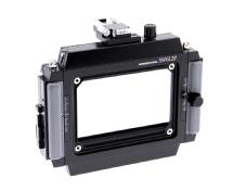 Horseman SW-612 Pro Medium Format Panorama Camera Body