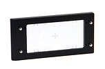 Ground Glass Back (Focusing Panel) for SW-612 Cameras