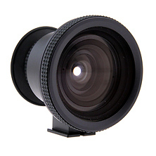 Optical Viewfinder for SW-612 Cameras Image 0