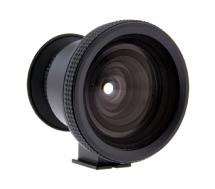 Horseman Optical Viewfinder for SW-612 Cameras