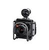 SW-612 Medium Format Panorama Camera w/90mm f/6.8 Grandagon-N Lens