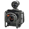 SW-612 Pro Medium Format Panorama Camera w/ 65mm Grandagon-N Lens & 6x12 Back