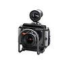SW-612 Pro Medium Format Panorama Camera w/45mm Apo-Grandagon Lens