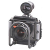 SW-612 Pro Medium Format Panorama Camera w/ 45mm Apo-Grandagon Lens & 6x12 Back