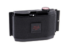 6x7in. SW-612 Roll Film Holder