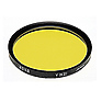 55mm K2 Yellow HMC Filter