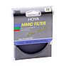 82mm Neutral Density (NDX2) 0.3 Filter