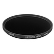 58mm RM72 Infrared Filter