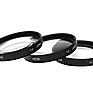 62mm Close Up Filter Set