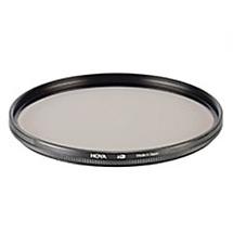 Hoya 67mm HD Circular Polarizer Filter