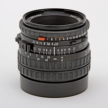 100mm f/3.5 CFi Lens - Pre-Owned Image 0