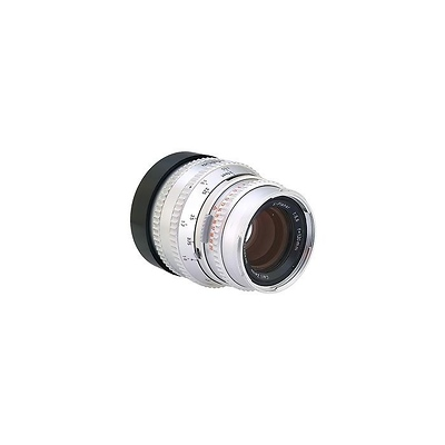 120mm f/5.6 C Chrome S - Planar Lens - Pre-Owned Image 0