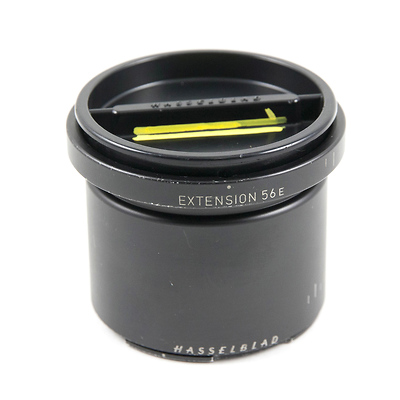 40656 Extension Tube 56E - Pre-Owned Image 0