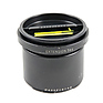 40656 Extension Tube 56E - Pre-Owned